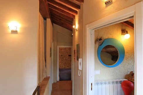 Casa_a_Contigliano_24
