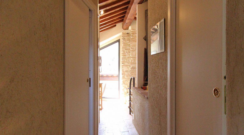 Casa_a_Contigliano_28