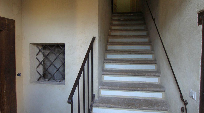 Casa_a_Contigliano_31