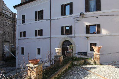 Casa_a_Contigliano_33
