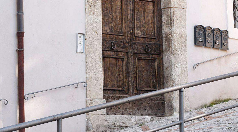 Casa_a_Contigliano_34