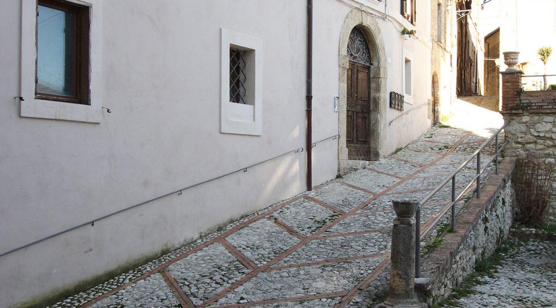 Casa_a_Contigliano_35