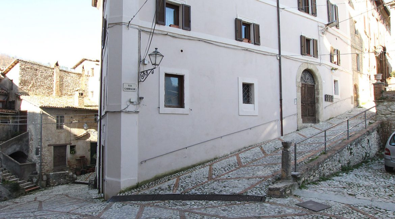 Casa_a_Contigliano_36