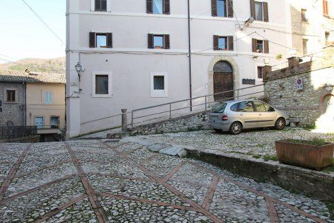 Casa_a_Contigliano_37