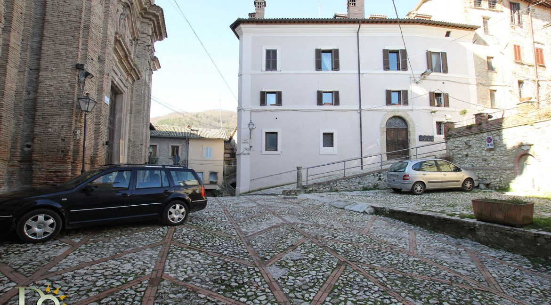 Casa_a_Contigliano_38