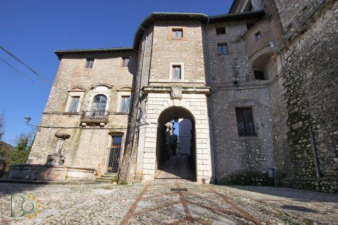 Casa_a_Contigliano_45