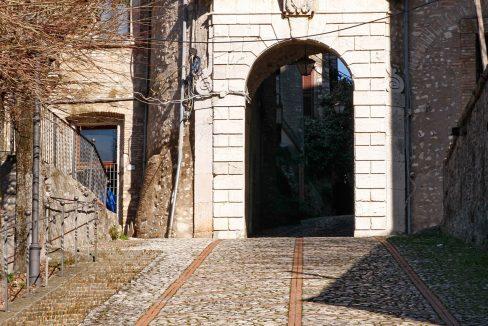 Casa_a_Contigliano_46
