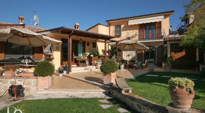 Casa_nel_Cicolano_001