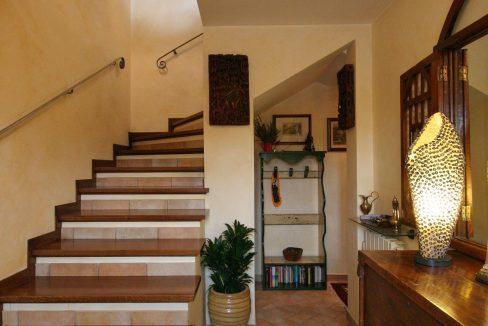 Casa_nel_Cicolano_002