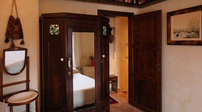 Casa_nel_Cicolano_006