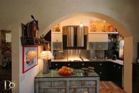 Casa_nel_Cicolano_010