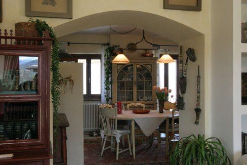 Casa_nel_Cicolano_012