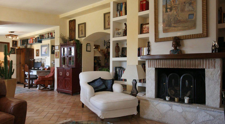 Casa_nel_Cicolano_014