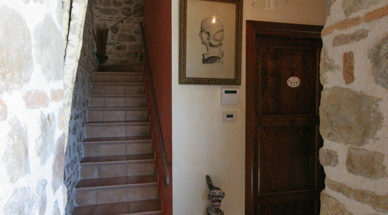 Casa_nel_Cicolano_016