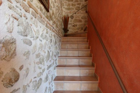 Casa_nel_Cicolano_020