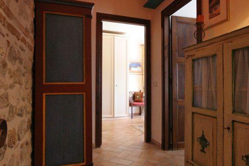 Casa_nel_Cicolano_021