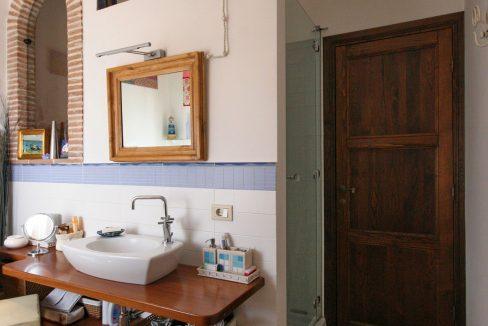 Casa_nel_Cicolano_022