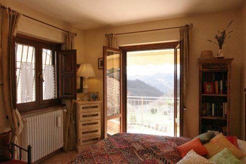 Casa_nel_Cicolano_024