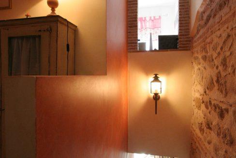 Casa_nel_Cicolano_026