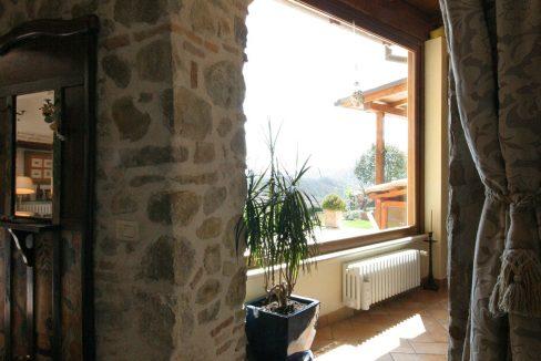 Casa_nel_Cicolano_027
