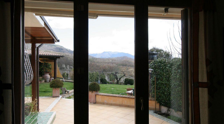 Casa_nel_Cicolano_030