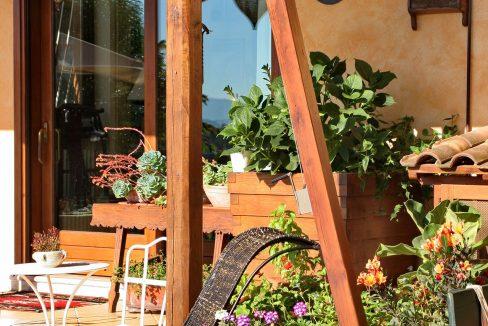 Casa_nel_Cicolano_035