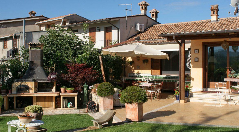 Casa_nel_Cicolano_037