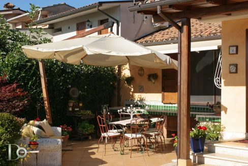 Casa_nel_Cicolano_038