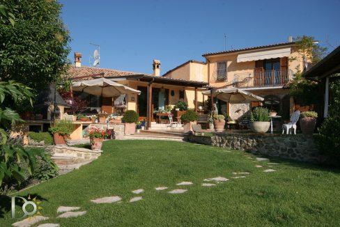 Casa_nel_Cicolano_041
