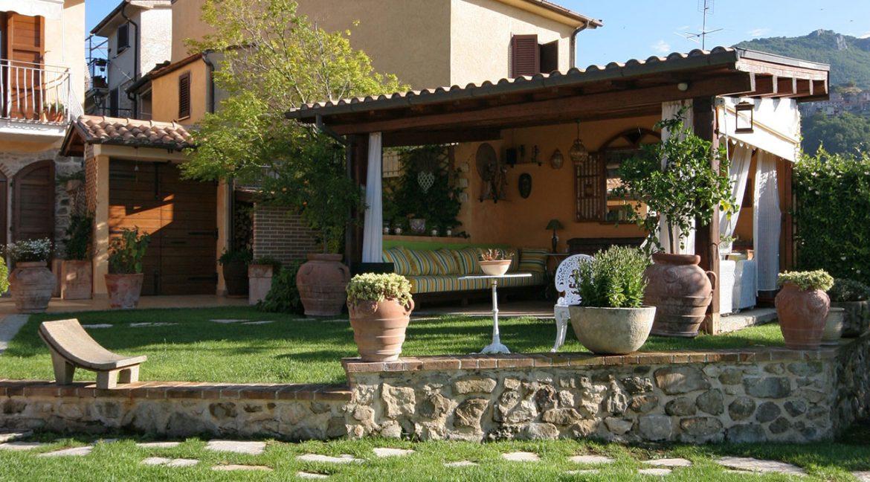 Casa_nel_Cicolano_042