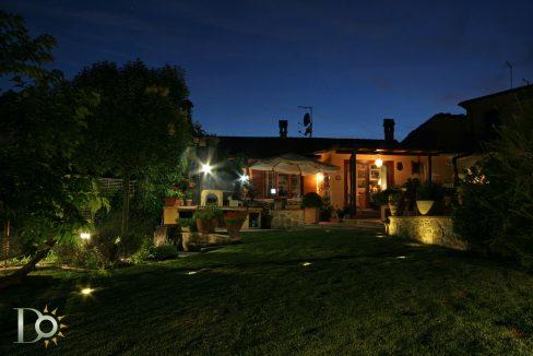 Casa_nel_Cicolano_045