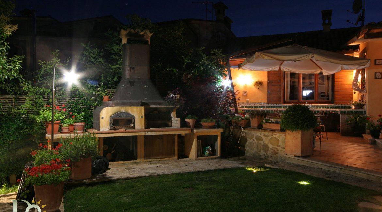 Casa_nel_Cicolano_046