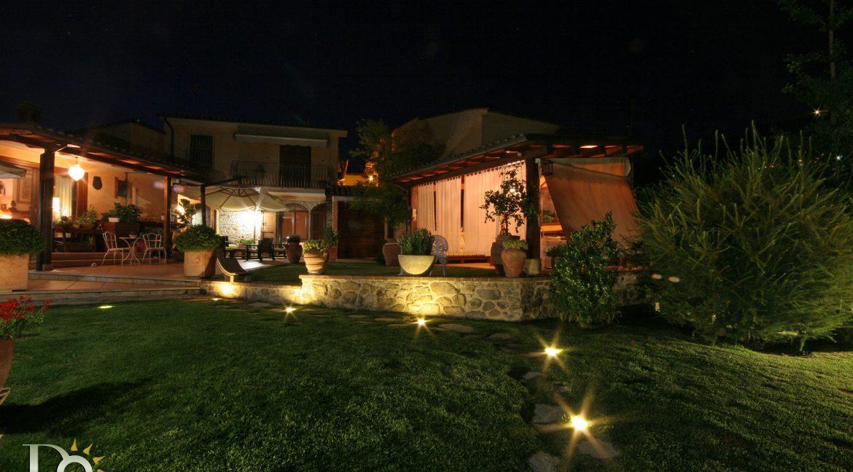 Casa_nel_Cicolano_047