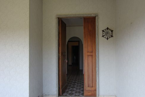 Casa_via_Foresta_09