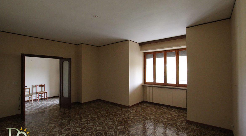 Casa_via_Foresta_11