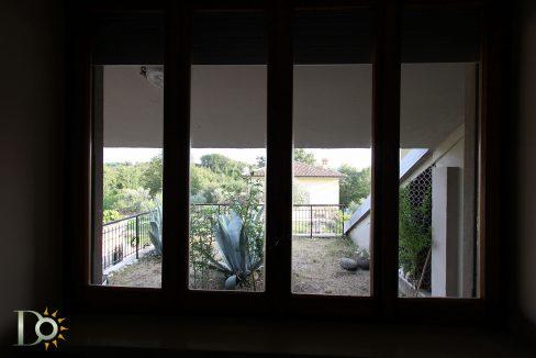 Casa_via_Foresta_12