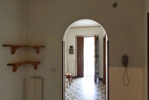 Casa_via_Foresta_14