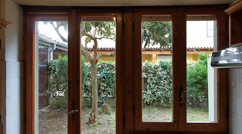 Casa_via_Foresta_16