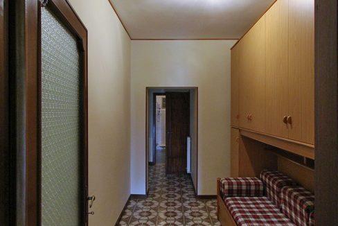 Casa_via_Foresta_18