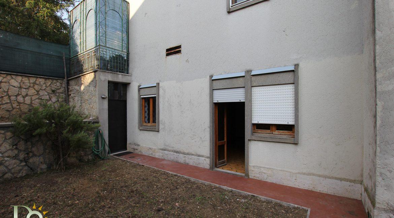 Casa_via_Foresta_28