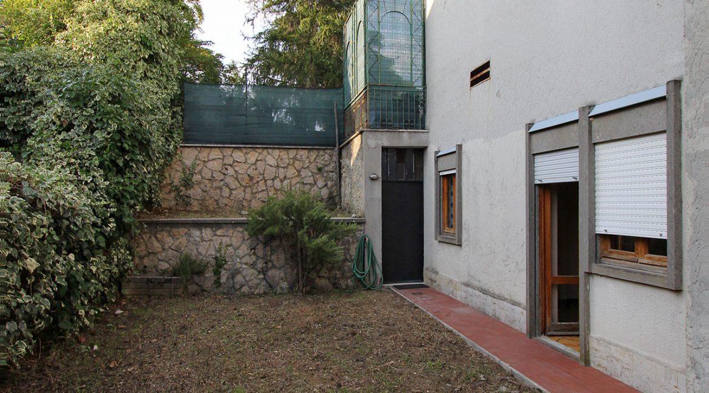 Casa_via_Foresta_29