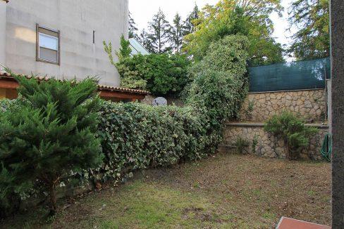 Casa_via_Foresta_30