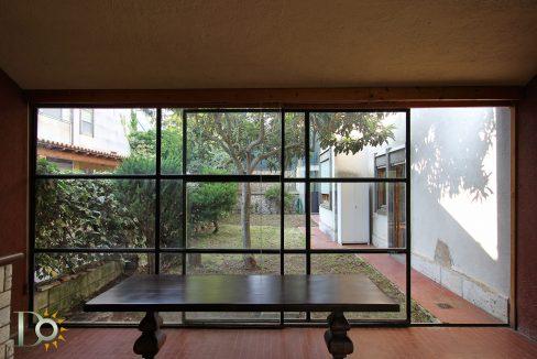 Casa_via_Foresta_37