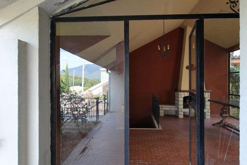 Casa_via_Foresta_40