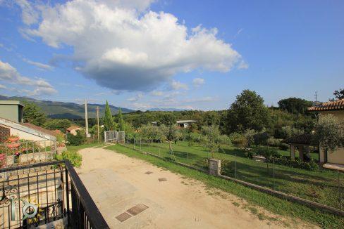 Casa_via_Foresta_45