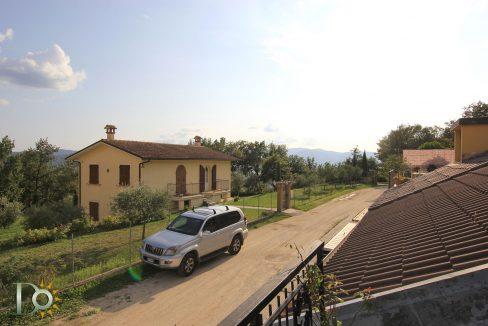 Casa_via_Foresta_46