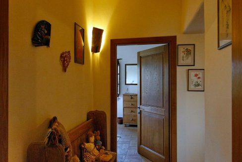 Casale_Benedetti_San_Giorgio_08