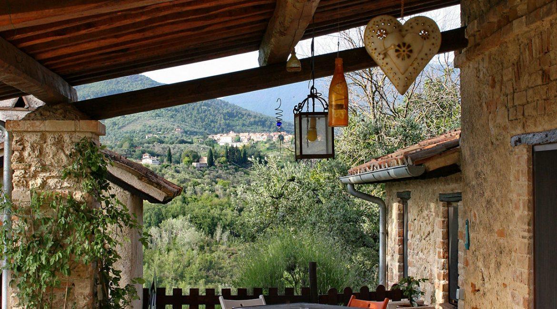 Casale_Benedetti_San_Giorgio_25