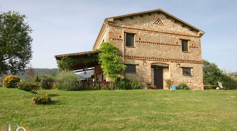 Casale_Benedetti_San_Giorgio_43