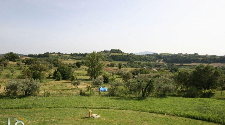 Casale_Benedetti_San_Giorgio_46
